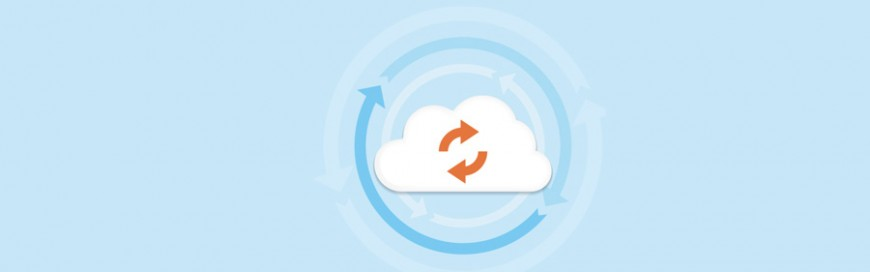 5-factors-to-consider-for-data-backup