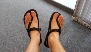Meet-the-team-Dead-Sartin-sandals
