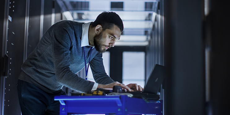 5 signs it's time to upgrade your IT infrastructure -2
