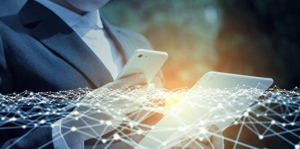 Aztech Blog Image - Digital Transformation