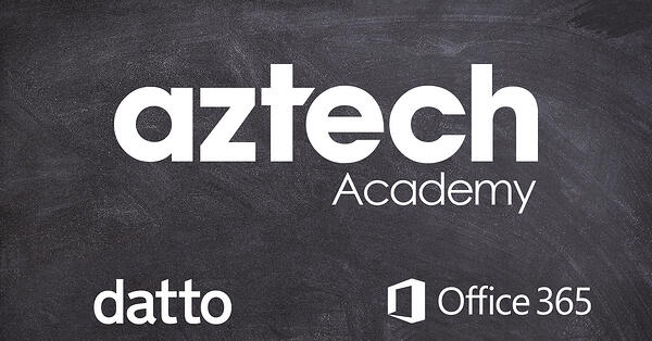Aztech-Academy-Email-2