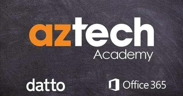 Aztech-Academy-Email-V2