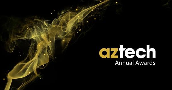 Aztech-awards-blog