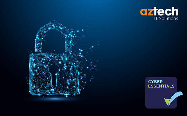 Aztech-cyber-essentials-blog-featured