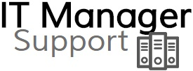 it-manager-support.jpg