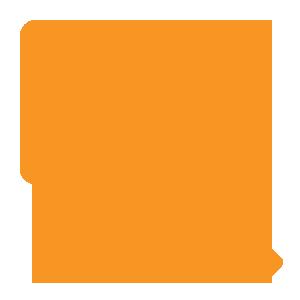 pro-active-monitoring