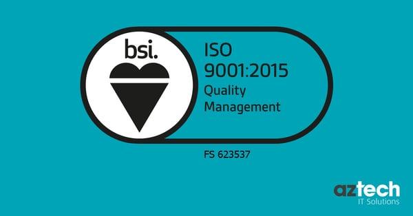 BSI-Blog-Image