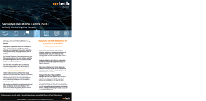 CTA-SOC-datasheet-2
