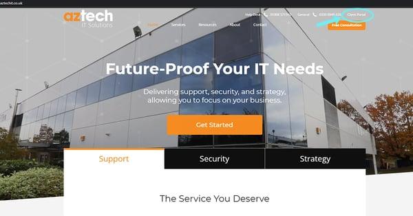 Client-Portal-NewWeb