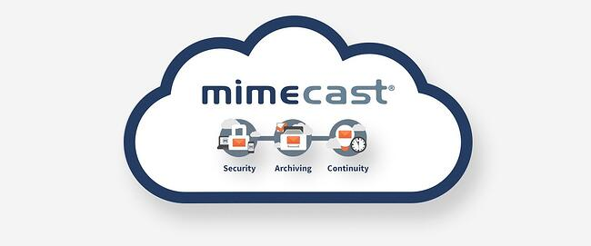 Consider third-party advanced email protection (such as Mimecast)