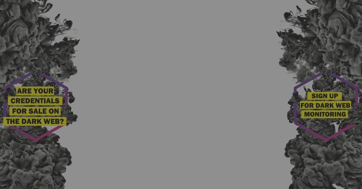 Dark-Web-Banner7