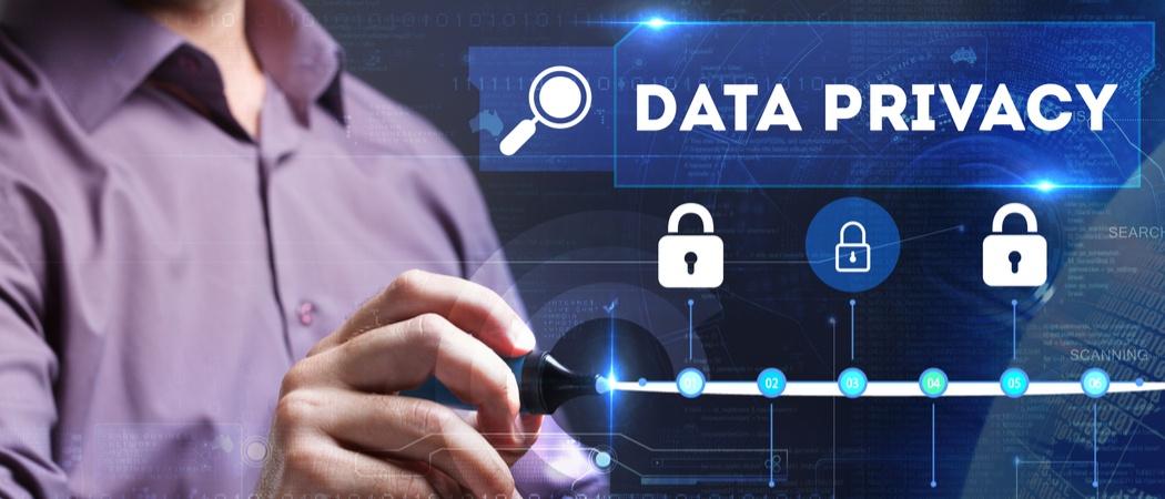 Data_privacy.jpg