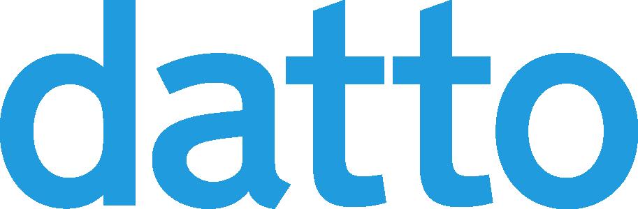 Datto_logo_2015