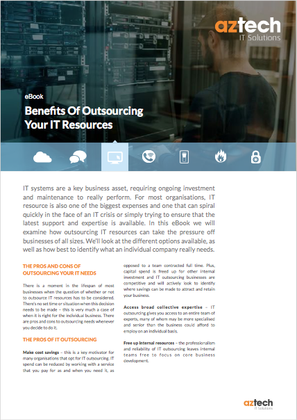 Benefits of outsourcing.png