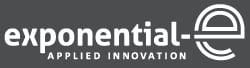 Exponential-e-Logo-Main