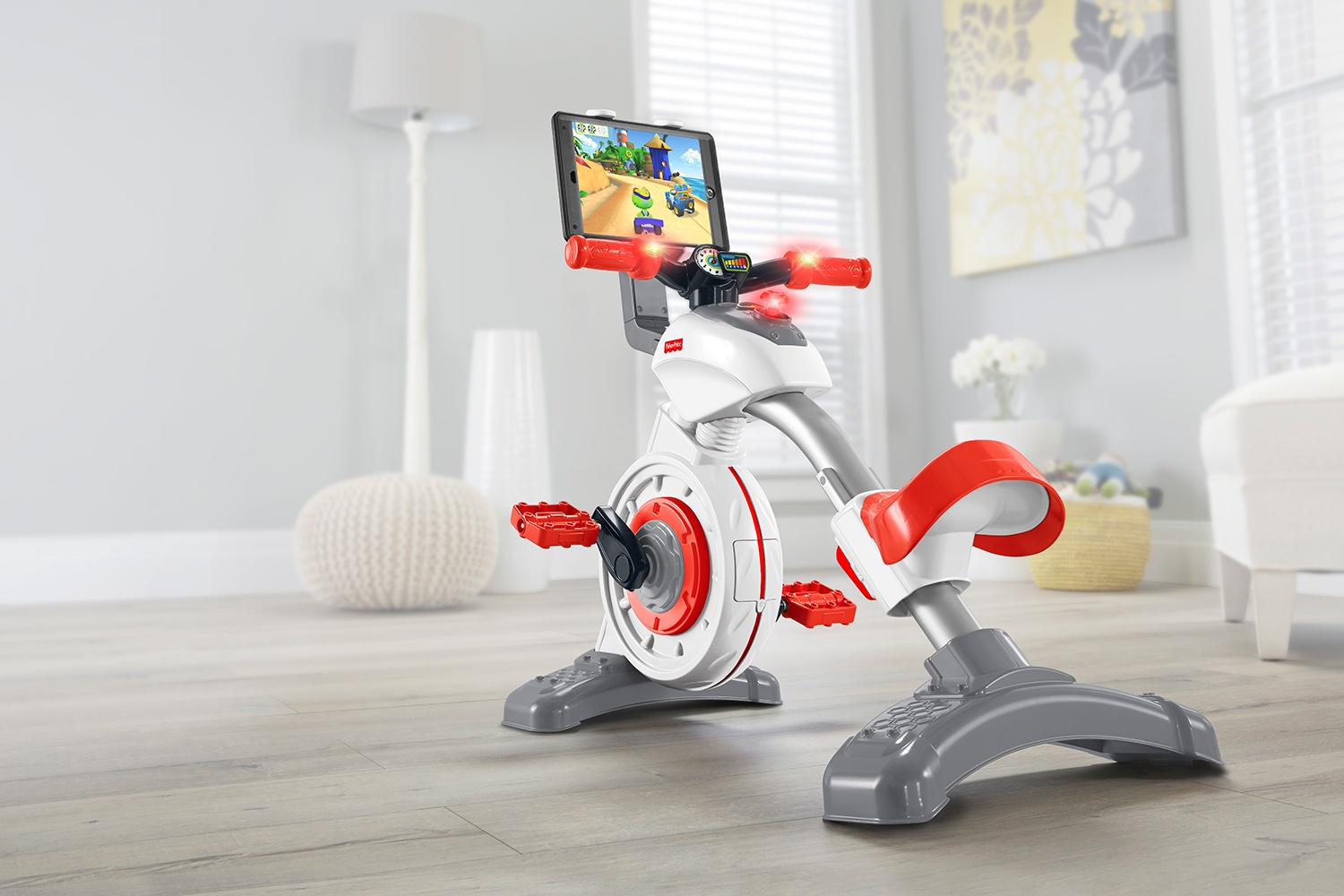 Fisher-Price_Think_Learn_Smart_Cycle.jpg