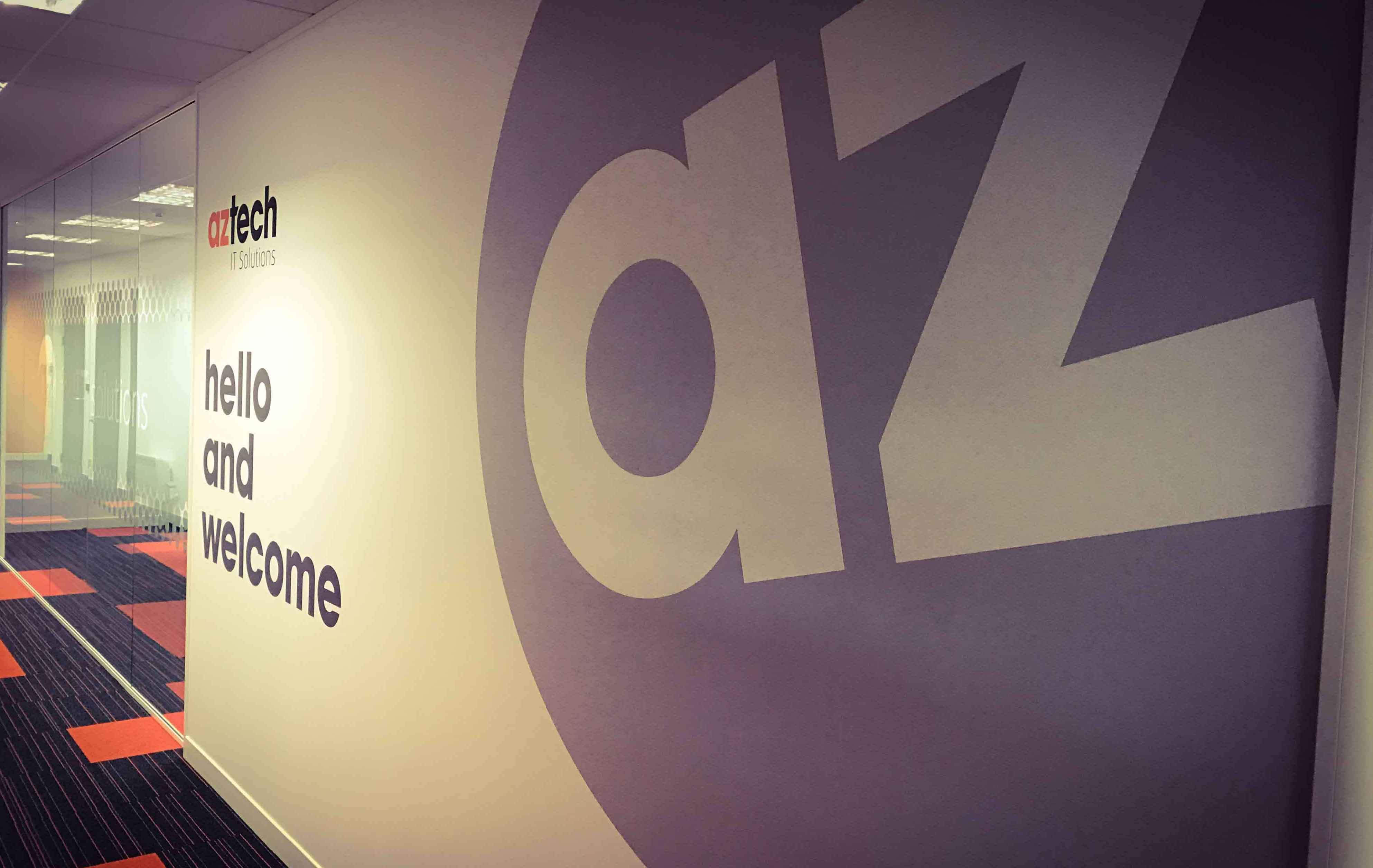 Aztech_office_Wall.jpg