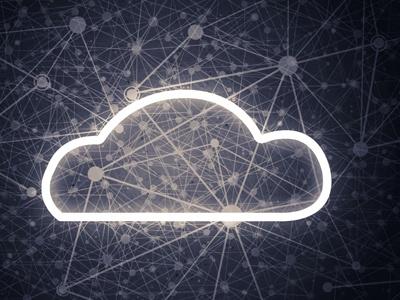 Cloud representation.jpg