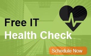 IT_health_Check.jpg