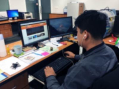 Man working in an office.jpg