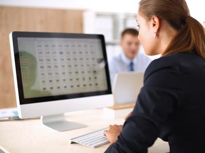 Woman using computer.jpg