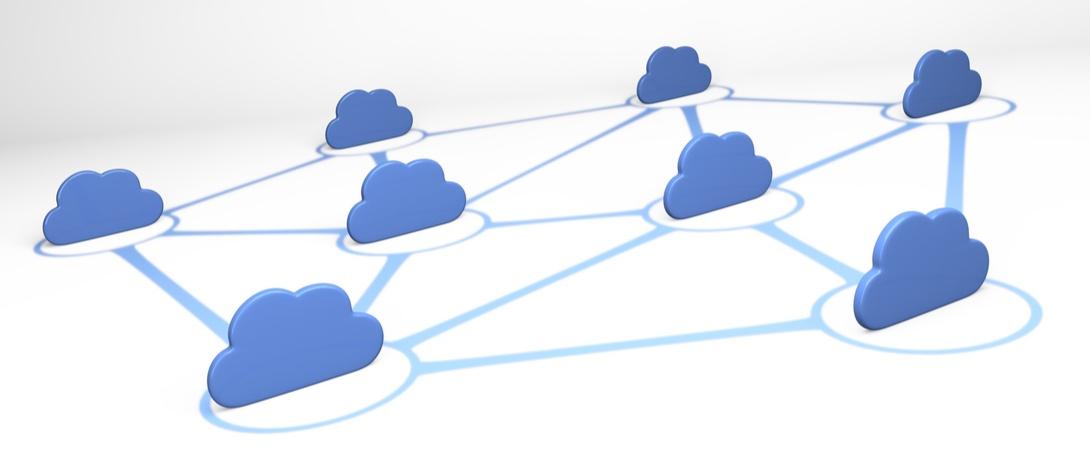 Cloud Connectivity.jpg