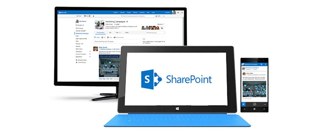 Sharepoint1.jpg