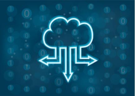 Three types of clouds.jpg