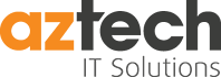 aztech-logo-light-bg.png