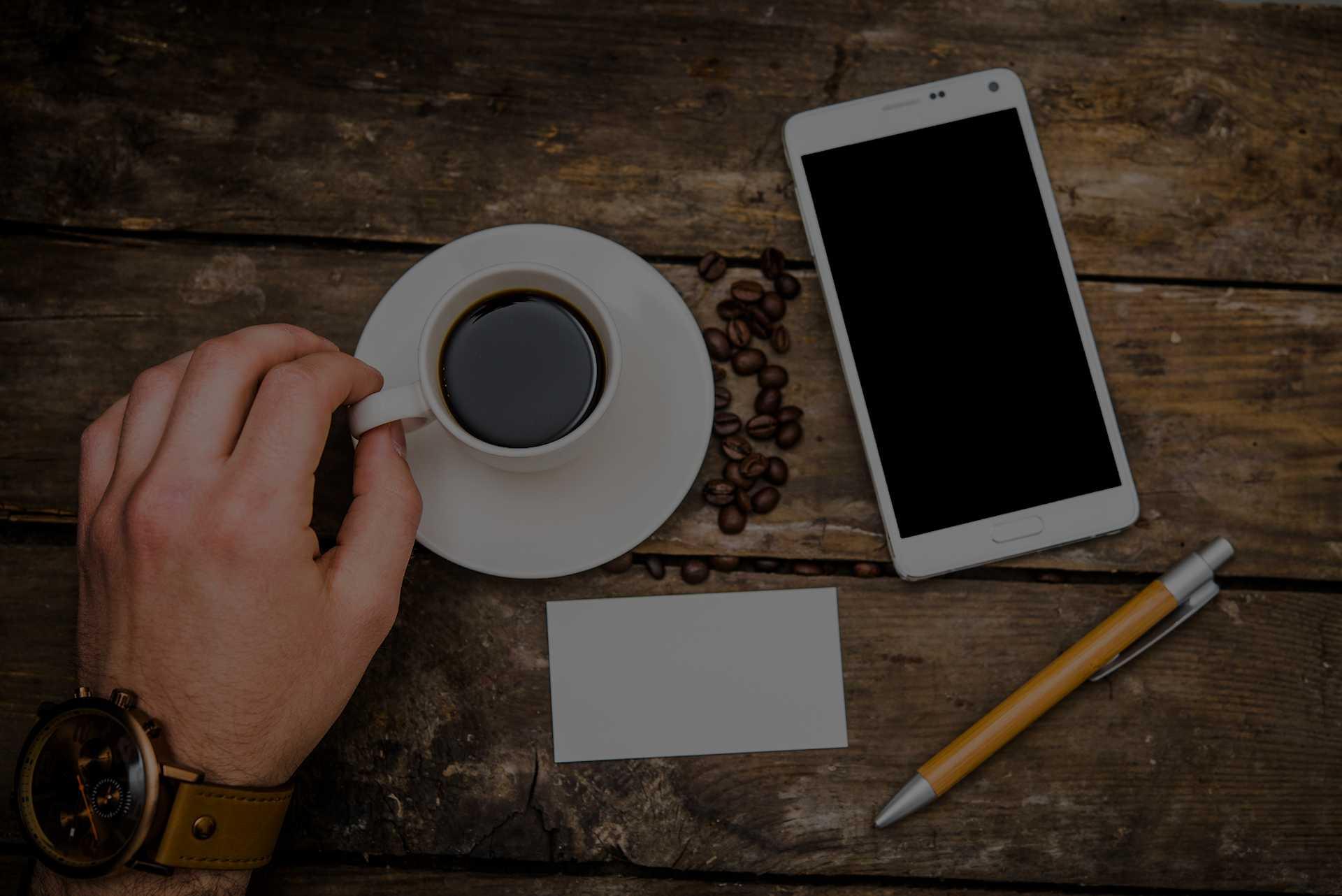 banner-coffee.jpg