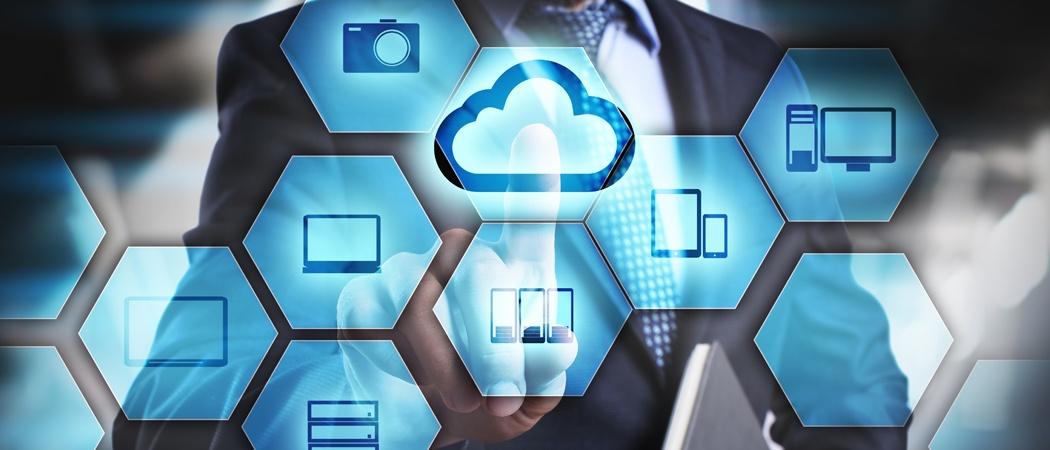 cloud technology.jpg