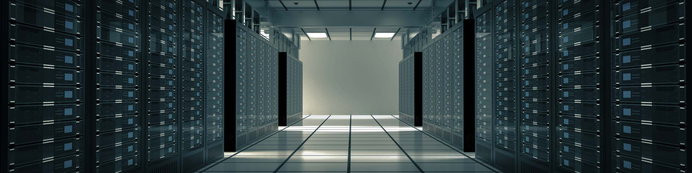 datacentre3.jpg
