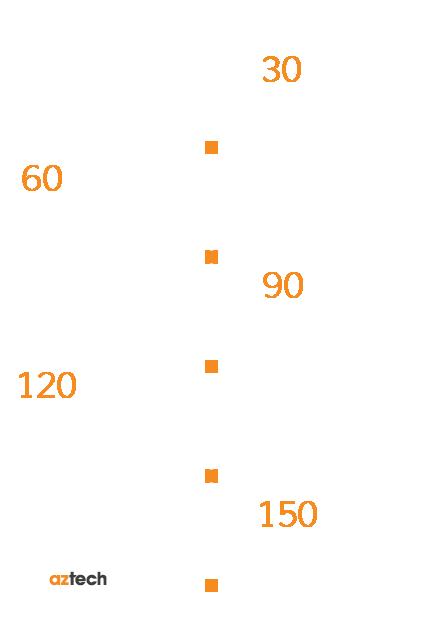 day-plan.png