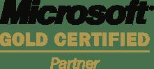 microsoft-gold-logo.png