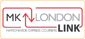 milton-keynes-london-link-logo.png