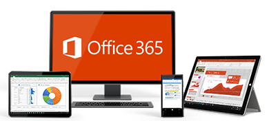 office365-products-1.png