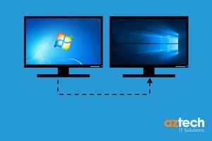 LP-Windows-7