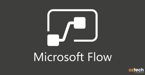 MS-Flow-Blog-3