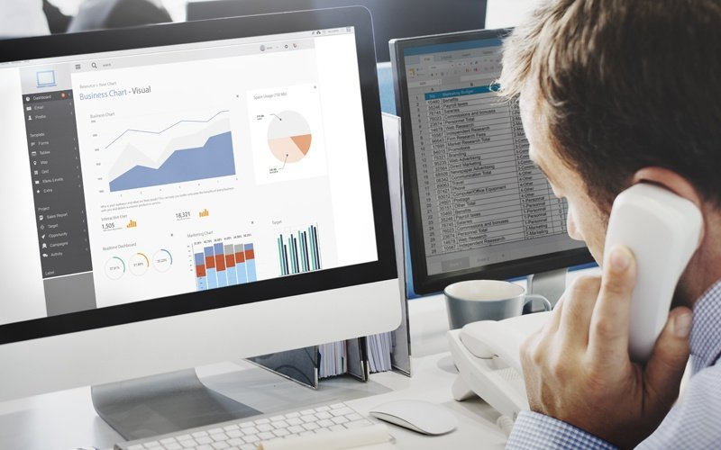 Reporting on business statistics.jpg