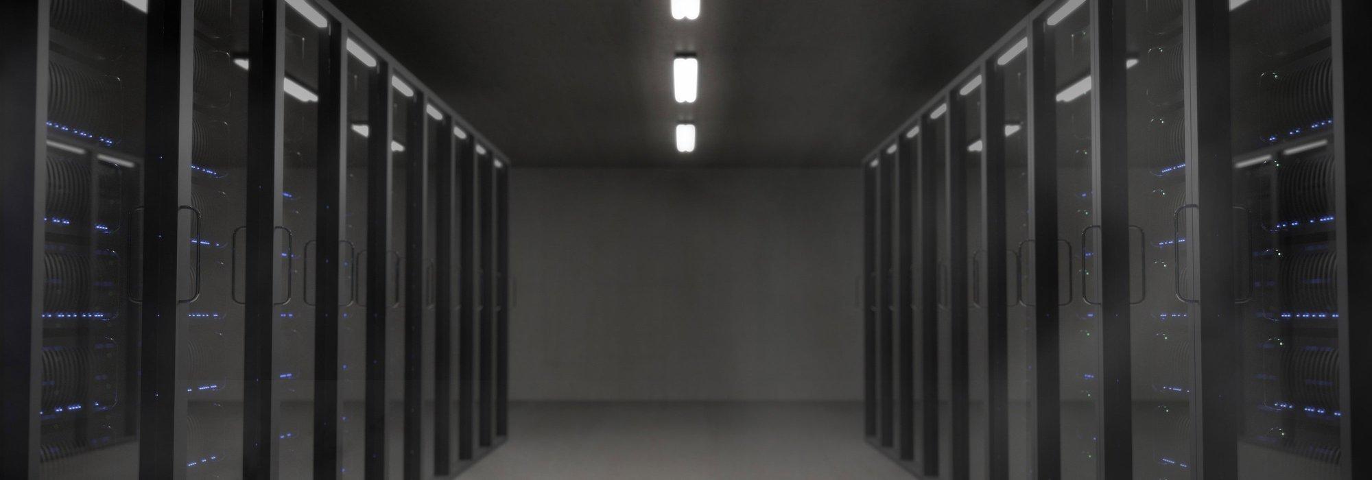 Server-Image