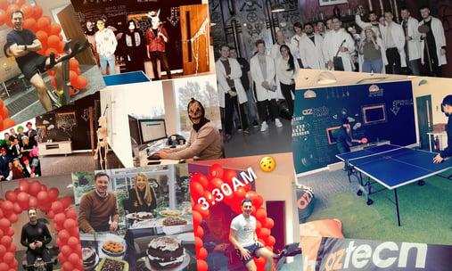 Team-Aztech-Collage