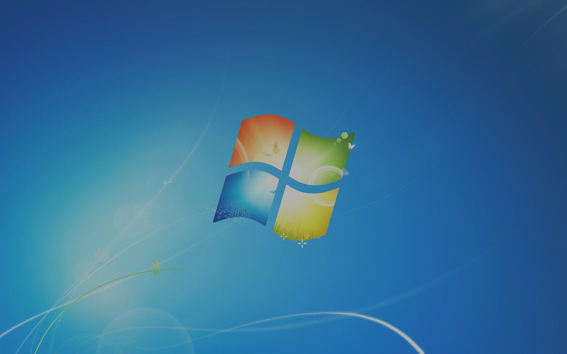 Windows-7-BG-faded-bg