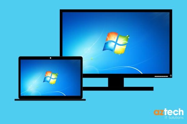 Windows-7-end-of-life-blog