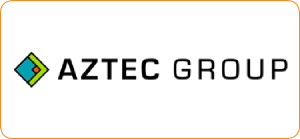 aztech-group-logo.png