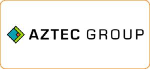 aztech-group-logo.png