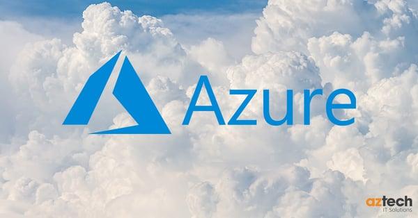 azure-social-image
