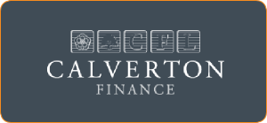 calverton-finance-logo.png