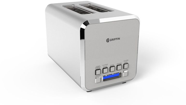 griffin-technology-connected-toaster.jpg