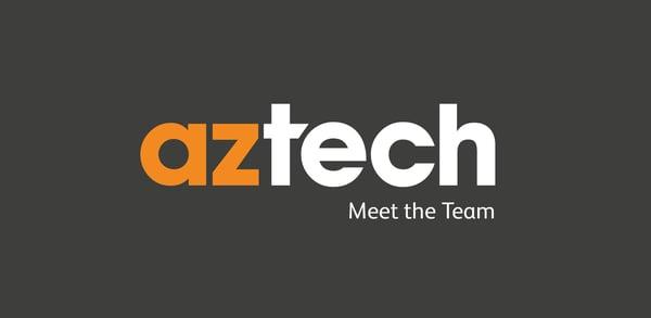 meet-the-team-1