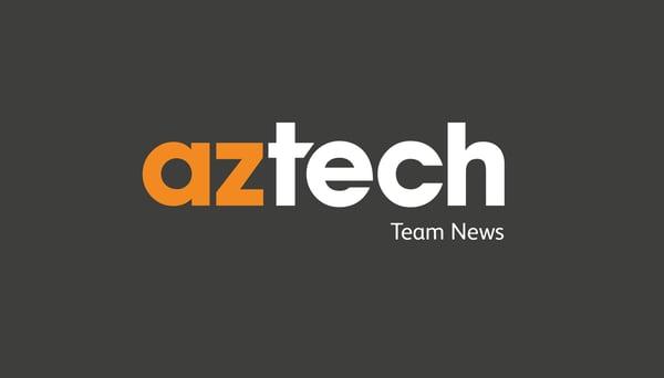 team-news-1